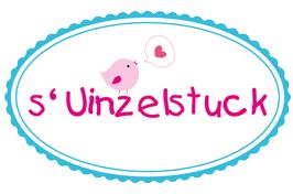 Logo_Uinzelstuck