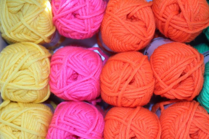 Wolle im Uinzelstuck (10)