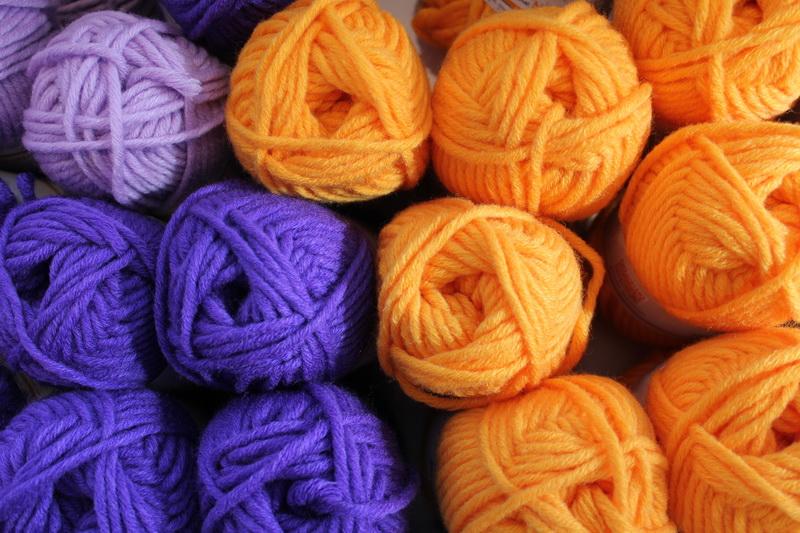 Wolle im Uinzelstuck (5)