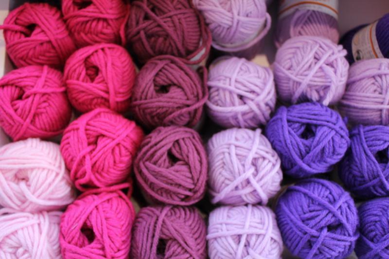 Wolle im Uinzelstuck (6)
