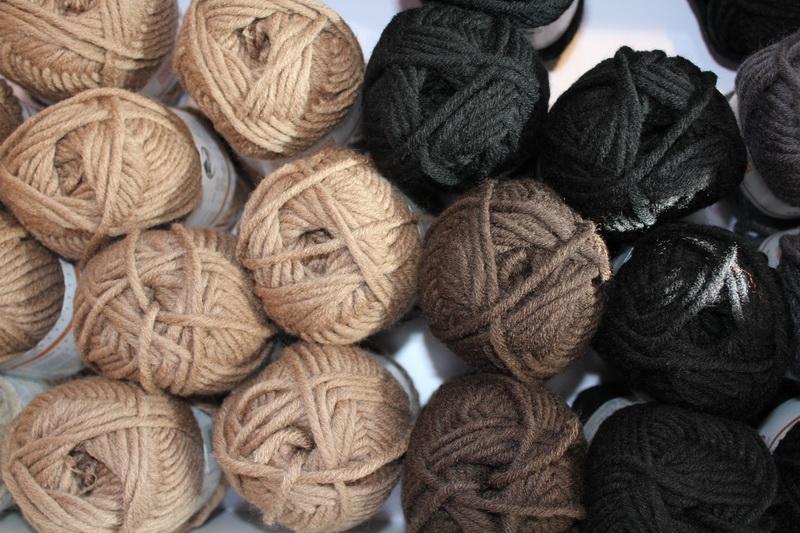 Wolle im Uinzelstuck (7)