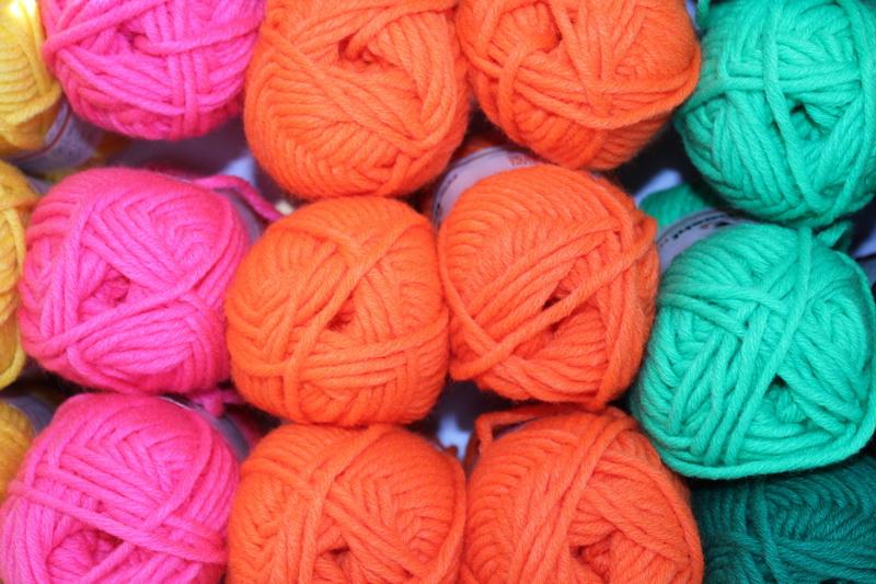 Wolle im Uinzelstuck (8)