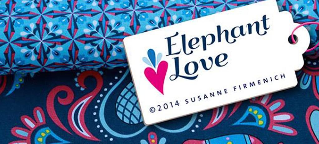 Header_Elephant love