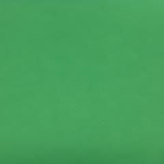 uni grüner Stoff